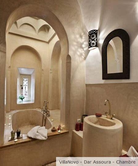 chambre style marocain deco chambre orientale chic chaios com