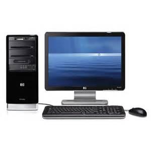 Conforama Pc Bureau Asus by Asus Bios Update Software Windows 8