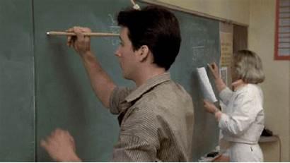 Chalkboard Sound Dead Better Betsy Devos Fingernails