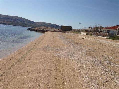 Appartamenti In Affitto Isola Di Pag by Appartamenti Croazia Isola Di Pag