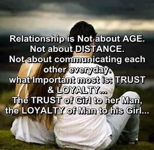 Hatemehlife True Love Quotes