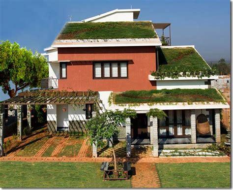 Zed Eco-homes (india