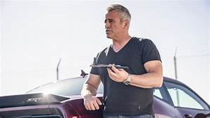 Matt Leblanc Top Gear : matt leblanc will leave top gear after the next series top gear ~ Medecine-chirurgie-esthetiques.com Avis de Voitures