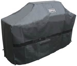 Strathwood Outdoor Furniture Covers by Jenn Air 700 0720 Professional Medium Outdoor Grill Cover