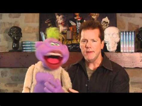 All By My Selves, Jeff Dunham  9780525951414 Youtube