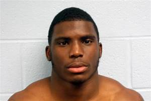 Tyreek Hill Won't Return to Oklahoma State After Arrest ...