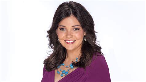 Wkmg Names Lisa Bell Evening Anchor