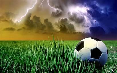 Soccer Desktop Backgrounds Computer Wallpapers Mobile