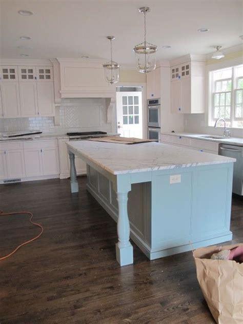 kitchen island cabinets 25 best ideas about blue kitchen island on 1855