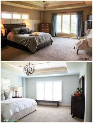 master bedroom paint on virginia master bedroom color sherwin williams intellectual gray