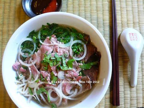 cuisine vietnamienne pho 25 best ideas about pho on pho pho