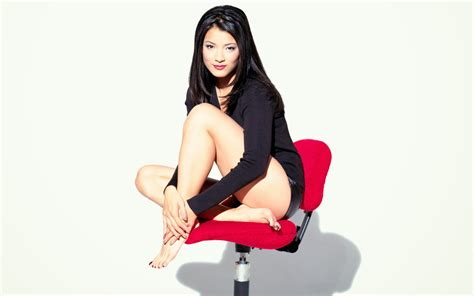 kelly king actress instagram kelly hu viagra commercial photo sexy girls