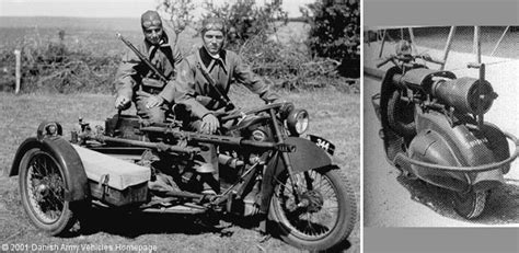 Wonderful And Weird Motorcycles L Magnificent And Cool