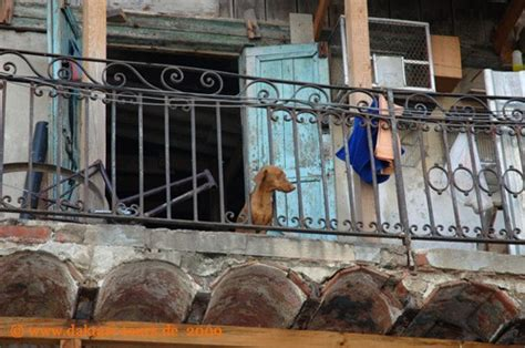 Wäsche Aufhängen Balkon by Kuba Reisetipps Havanna Impressionen Der Kubanischen
