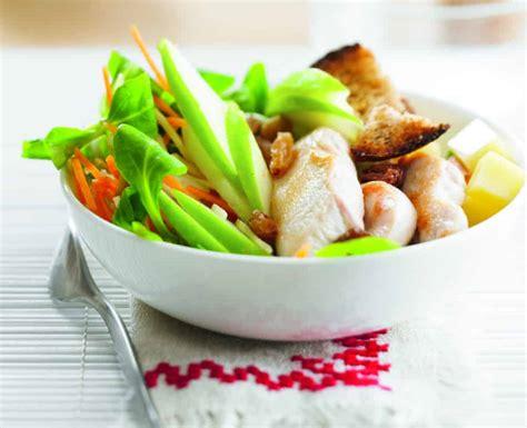 plat a cuisiner facile 3 bonnes recettes faciles à cuisiner pour deux alimentation