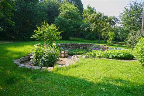 Für Garten by Moderne Gartengestaltung Eine Auswahl An Gartenideen