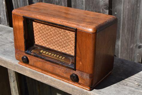 Wards Airline Radio 84WG-1804D   Antique Radios   Vintage ...
