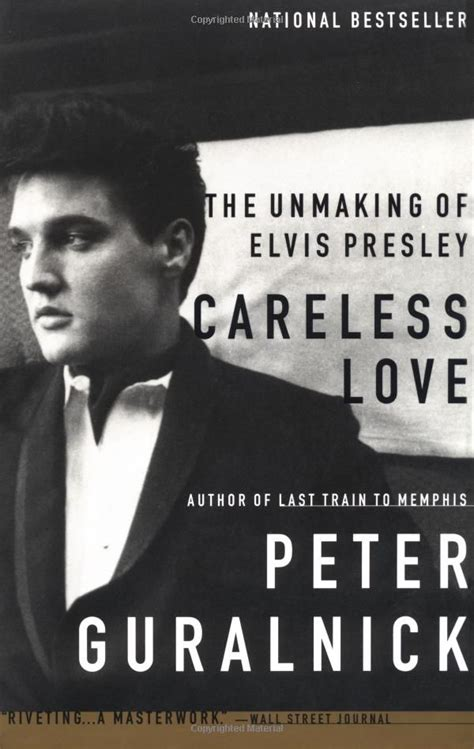133 Best Images About Elvis On The Cover On Pinterest