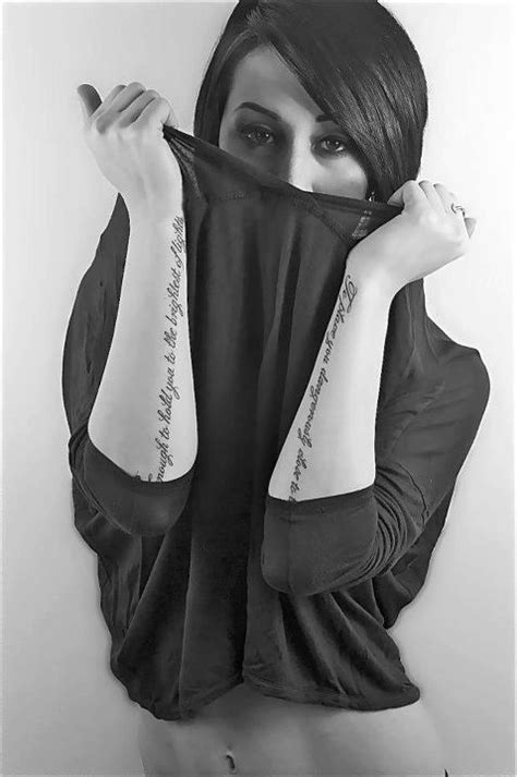 17 best Henna hearts images on Pinterest | Cool tattoos