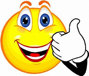 Free Laughing Smiley Gif, Download Free Clip Art, Free ...