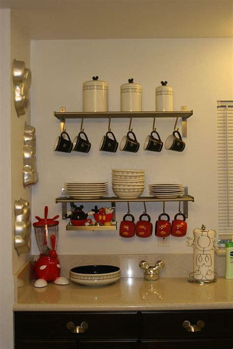 mickey kitchen disney  home   disney home decor disney kitchen disney