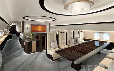 tech bed best of hi tech furniture coimbatore high tech bed concept hi tech liam thinks ultra luxurious in flight experience with