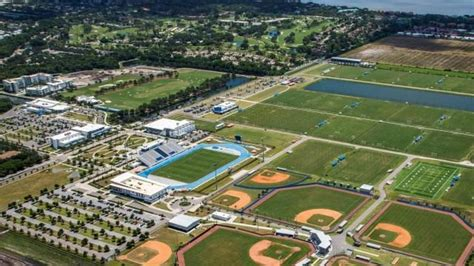 img academy girls lacrosse coach suspended