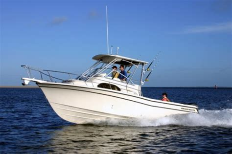 Grady White Boats Homepage by Grady White Boats Images