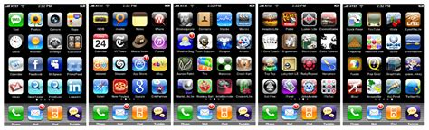 free apps for iphone how to develop and launch your own iphone app smart