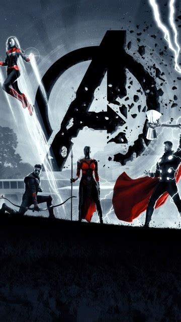 captain america avengers endgame   wallpapers hd