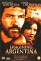 Imagining Argentina - The Movie Store
