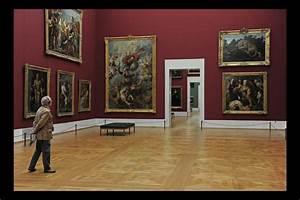 Pinakothek Der Moderne München : alte pinakothek m nchen 2 foto bild deutschland ~ A.2002-acura-tl-radio.info Haus und Dekorationen
