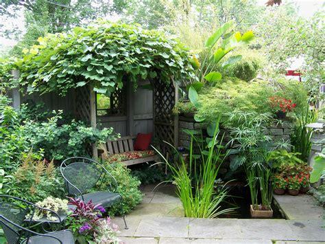 amazing small yard garden ideas nlc loans