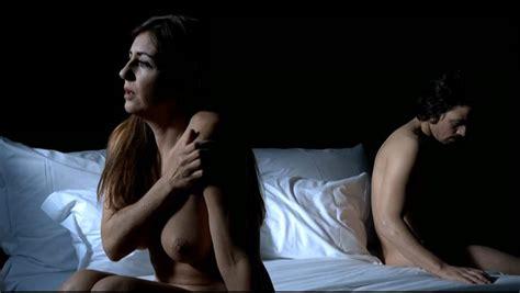 Nude Video Celebs Monica Calle Nude Alexandra Lencastre