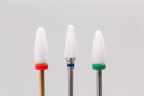 Как выбрать лампу для сушки ногтей маникюр без проблем
