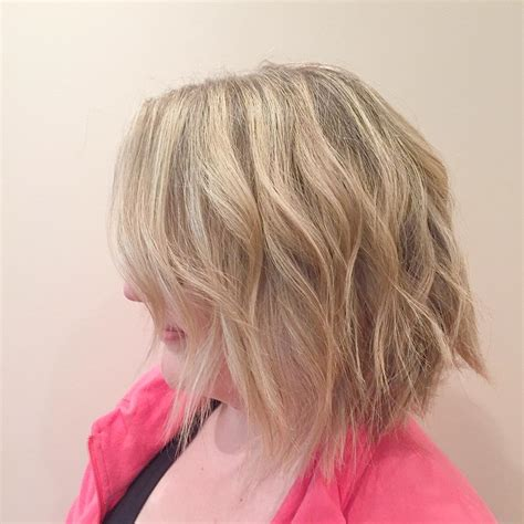 hottest bob hairstyles   short bobs mobs