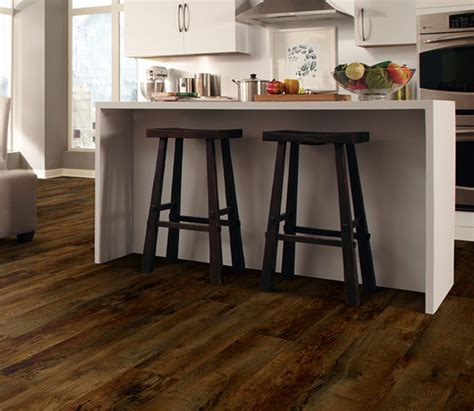 floor linoleum for kitchens moduleo luxury vinyl plank oak 24892 modern 7248