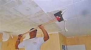 Devis Peinture Plafond : devis peinture plafond m2 sans fourniture budget peinture 100m2 ~ Dode.kayakingforconservation.com Idées de Décoration