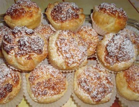 dessert portugais cuisine les 25 meilleures idées de la catégorie desserts portugais