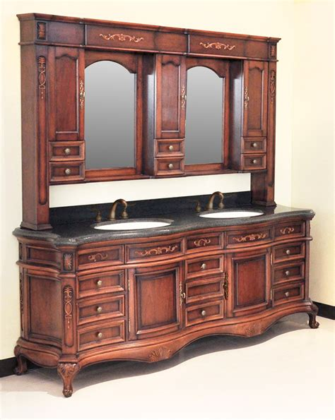antique vanity set antique vanity set priscilla ii