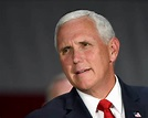 Mike Pence Offers Donald Trump a Road Map for Final Weeks ...
