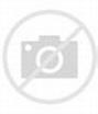 Dafydd ap Gruffydd - Wikipedia