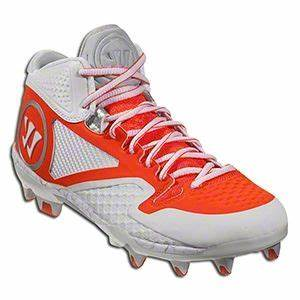 10 best Men s and Women s Cleats images on Pinterest