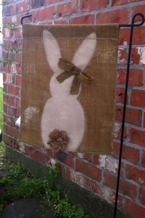 cool diy outdoor easter decorating ideas amazing diy