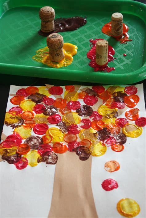 100+ Fall Activities For Kids {bucket List}  Growing A