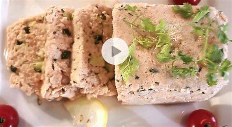 cuisiner saumon surgelé saumon recette cuisine facile gourmand