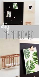 Magnettafel Selber Machen : diy multifunktionales memoboard diy anleitungen deutsch diy memoboard memoboard und ~ Orissabook.com Haus und Dekorationen