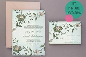 wedding diy free printable invitations rsvp bespoke With free online wedding invitations and rsvp