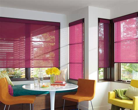 window treatments for modern homes mid century window treatments