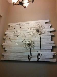 Creative Wall Design Ideas for your interiors